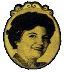 Maria Aparecida Baxter net worth salary